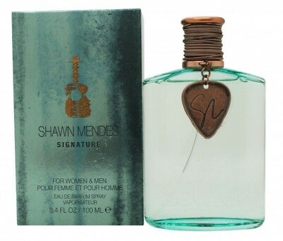 shawn mendes perfume best price
