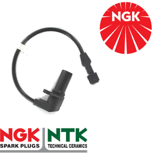 NGK Crankshaft Position Sensor - fits Chevrolet / Daewoo Aveo Kalos Matiz 81503