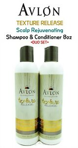 Affirm-Texture-Release-Scalp-Rejuvenating-Shampoo-amp-Conditioner-8oz-DUO