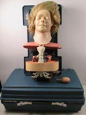 Laerdal Anatomic Anne Medical Manikin Trainer Anatomical Nursing Female Adult