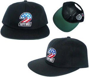 1355cfc13f430b DEAR SKATING X BLACK LABEL - FLATSPOTS #2 HAT - BLACK - NEW LTD 90S ...