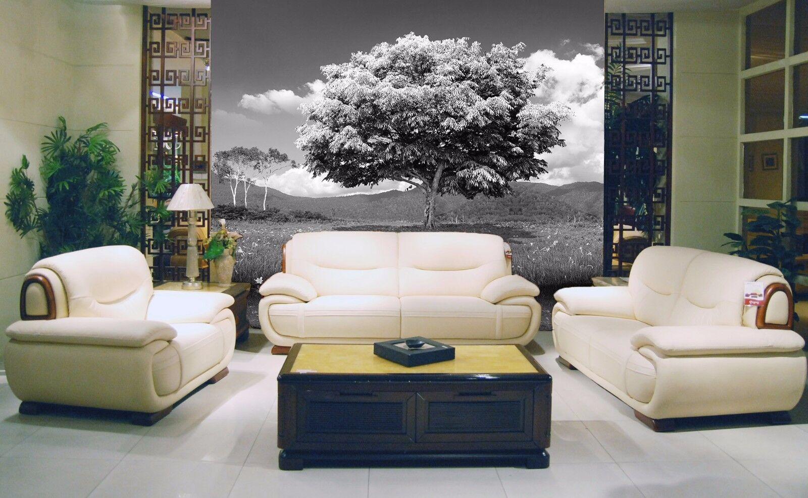 3D Grauer Wolken Baum 8 Tapete Wandgemälde Tapete Tapeten Bild Familie DE Summer | Sale Deutschland  | Günstige Bestellung  | Toy Story