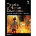 Theories of Human Development by Philip R. Newman, Barbara M. Newman (Paperback, 2015)