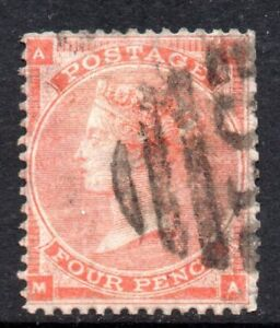 G-B-1862-QVI-4d-SG-80-used