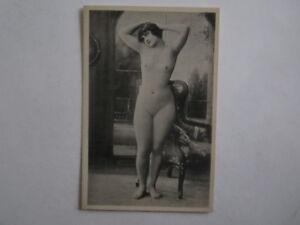 Femme-nue-nu-seins-nus-sexy-erotique-erotisme