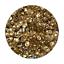 thumbnail 34 - 1000-Rhinestones-Crystal-Flat-Back-Resin-Nail-Art-Face-Gems-Crafts-Festival
