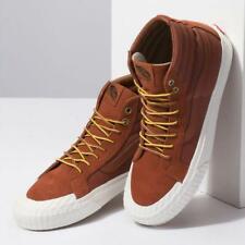 96c671b62c item 4 Vans SK8 Hi Reissue 13 Rugged Sidewall Sequoia Men s Skate Shoes Size  10.5 -Vans SK8 Hi Reissue 13 Rugged Sidewall Sequoia Men s Skate Shoes Size  ...