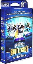 Skylanders Battlecast 22 Card Battle Pack For Mobile Game