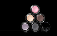Revlon Colorstay Creme Eye Shadow, You Choose