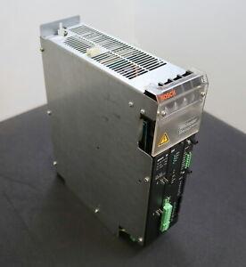 BOSCH-Servomodul-SM-17-35-T-A-Art-Nr-055129-105-520VDC-17A-gebraucht