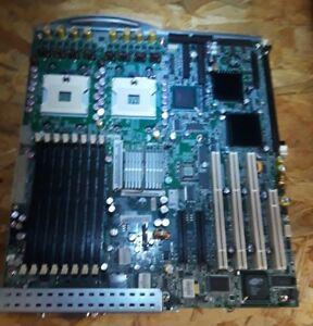 ACER ALTOS G710 TREIBER WINDOWS XP