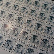 MAROC MOROCCO المغرب N°483 SHEET FEUILLE DE 50 NEUF **  LUXE MNH COTE 38€