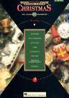 The Ultimate Series: Christmas: 100 Seasonal Favorites by Hal Leonard Publishing Corporation (Paperback / softback, 1983)