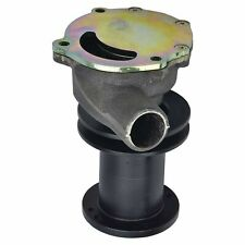 Water Pump For Ford 2120 2110 700 4140 4000 801 800 4130 4110 900 4100 600 2000