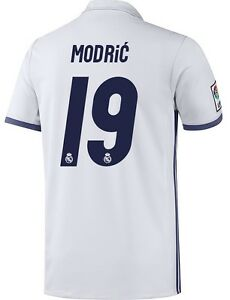 Trikot-Adidas-Real-Madrid-2016-2017-Home-Modric-19-152-bis-3XL
