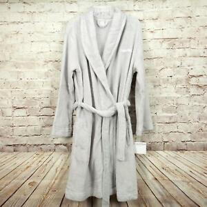 Sleepwear Louar Size Medium Large