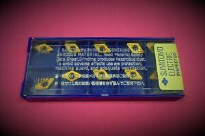10st-Wendeplatten-DCMT-070208N-SK-AC2000-Wendeschneidplatten-SUMITOMO