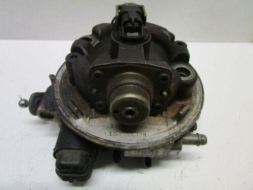 73 /_, 78 /_, 79 /_ Carburateur//Centrale einspritzeinheit 17090049 Opel Corsa B 1.4i