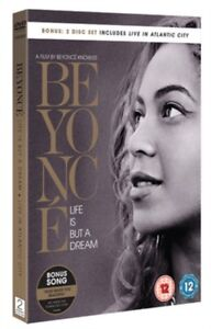 Beyonce-Life-Is-But-a-Dream-DVD-Nuevo-DVD-2EDVD0844