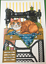 VARIETY Imaginating Counted Cross Stitch Patterns BY JOAN A ELLIOTT Choose