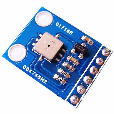GY-65 BMP085 Digital Module Digitale Luftdruck  Sensor Modul für Arduino