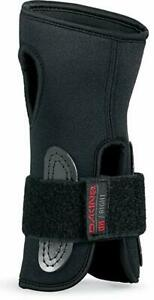 Dakine-Wristguard-Glove-Black-XX-Large