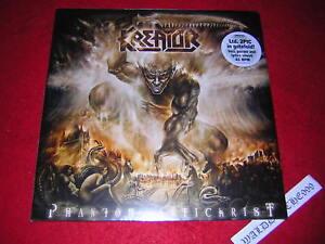 Kreator-Phantom-Antichrist-Ltd-2-Vinyl-Picture-LP-Set-2012-NB-2588-7