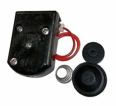 PMR105 Kit Pressostato di Ricambio Per Pompa Fiamma Acqua 8 Camper Motorhom RN