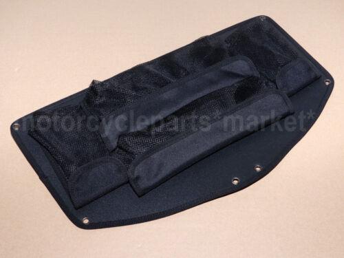 TRUNK LID ORGANIZER BAG HONDA GOLD WING GL1800 GOLDWING GL 1800 01-14
