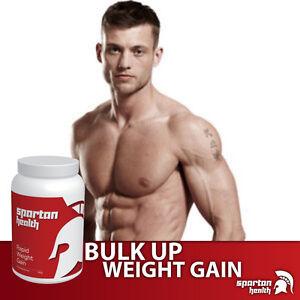SPARTAN-HEALTH-WEIGHT-GAINER-POWDER-DRINK-NUTRITIONALLY-BALANCED-MASS-UP