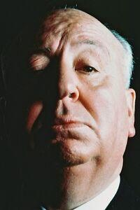 Alfred Hitchcock Couleur Affiche 11x17 Mini Affiche CCbjEQoJ-07215429-134978234