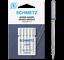 thumbnail 44 - Schmetz Sewing Machine Needles - BUY 2, GET 3rd PACKET FREE + Fast UK Dispatch!