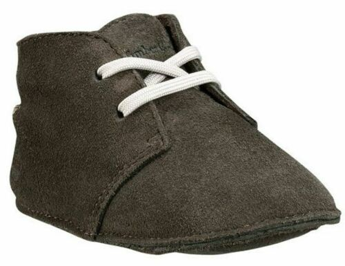 Timberland Infant Earthkeepers ® Ridgefield COC Bootie 6580r; 6581r Cuir Neuf
