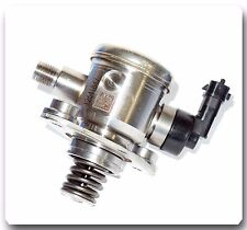 Direct Injection High Pressure  Mechanical Fuel Pump Fits: Buick Chevrolet GMC