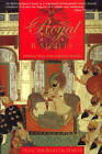 Royal Rajputs: Strange Tales and Stranger Truths by Manoshi Bhattacharya (Paperback, 2009)