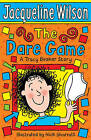 The Dare Game by Jacqueline Wilson (Paperback, 2006)