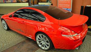 BMW-6-SERIES-E63-SPOILER-2003-2010