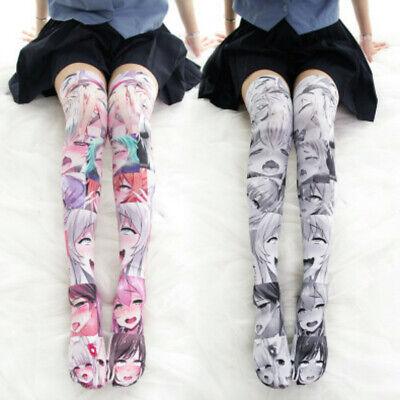 Stockings hentai Hot Xxx