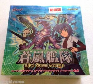 Blue-Storm-Armada-BT08-JAPANESE-SEALED-BOOSTER-BOX-Cardfight-Vanguard-CFV