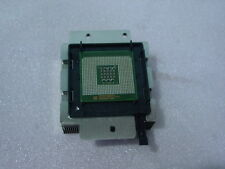 382523-001 Compaq Intel Xeon processor - 3.2GHz(Irwindale, 800MHz front side bus