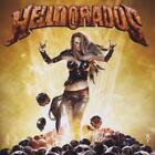 Helldorados von Helldorados (2012)