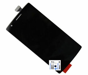 Touch-Panel-Digitizer-LCD-Display-Assembly-Screen-For-Oneplus-One-1-A0001-Tools