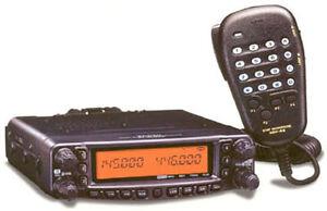 YAESU-FT-8900E-QUAD-BAND-FULL-DUPLEX-KIT-YSK-8900-POUR-SEPAR-FRONT-ref-100070