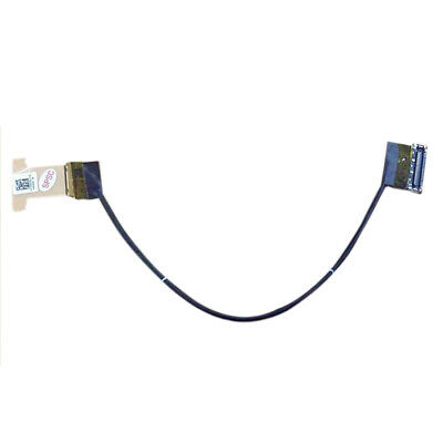 NEW FOR Lenovo IdeaPad U330p U330 LCD cable  DD0LZ5LC030 non-touch