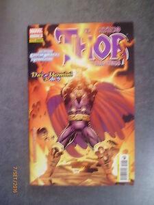 THOR n° 69 - 2004 - Panini Comics