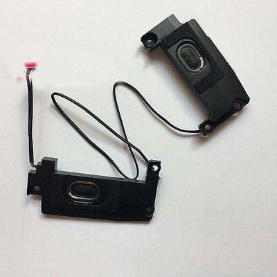 Genuine NEW Lenovo Thinkpad T460S T470S Built In Speaker PK23000N2Y0 00JT988