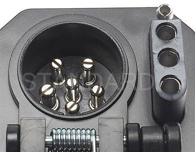Mintcraft BR1012 Tarps Brown
