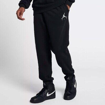 Détails sur Nike Jordan Jumpman Jogging Survêtement ~ BQ1425 010 ~ Taille XXL afficher le titre d'origine