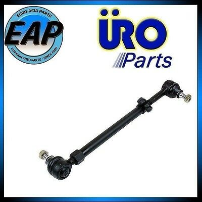 For Mercedes E300 E320 260E 300CE 300D 300E 300TD 300TE Right Tie Rod Ball Joint