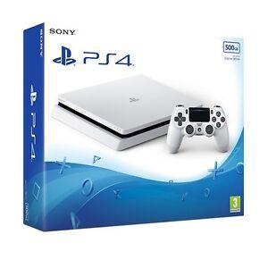 PS4-Slim-500GB-Glacier-White-Console